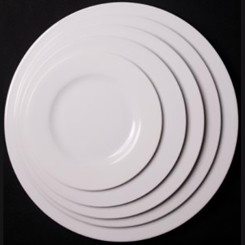 Lubiana Fine Porcelain